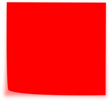 Beloved the color red essay